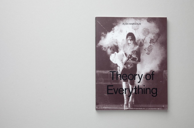 Theory of Everything thumbnail 1