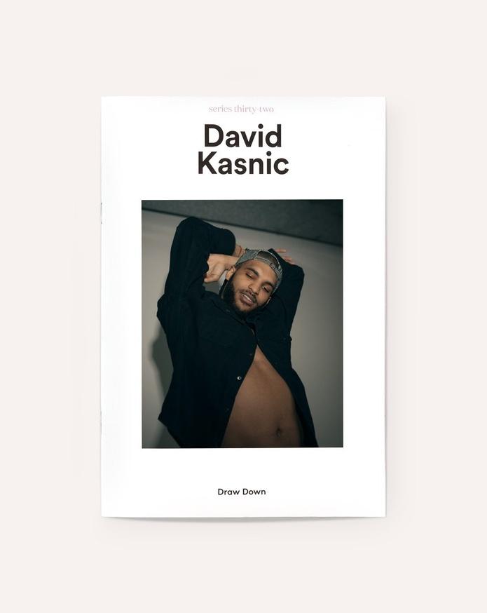 David Kasnic