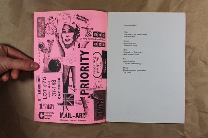 La Boheme Art thumbnail 2