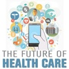The Future of Health Care: Making Healthcare Work