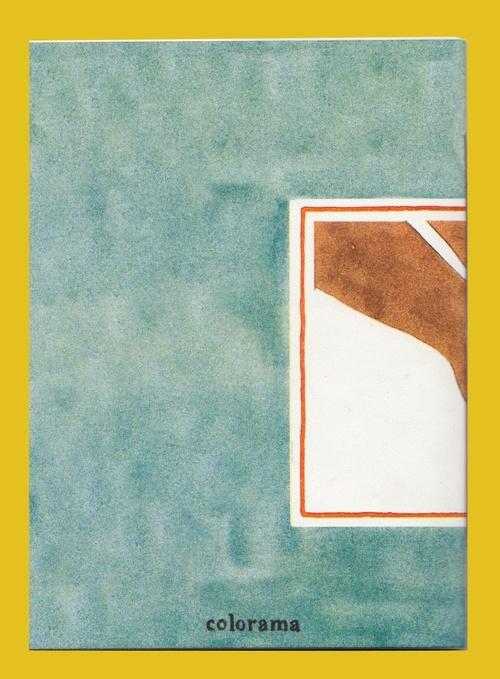 Fragile thumbnail 5