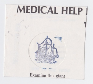 Untitled [MEDICAL HELP]