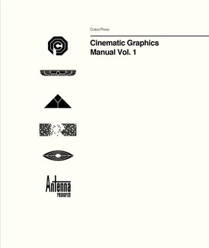 Cinematic Graphics Manual