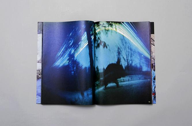 Event Horizon thumbnail 4