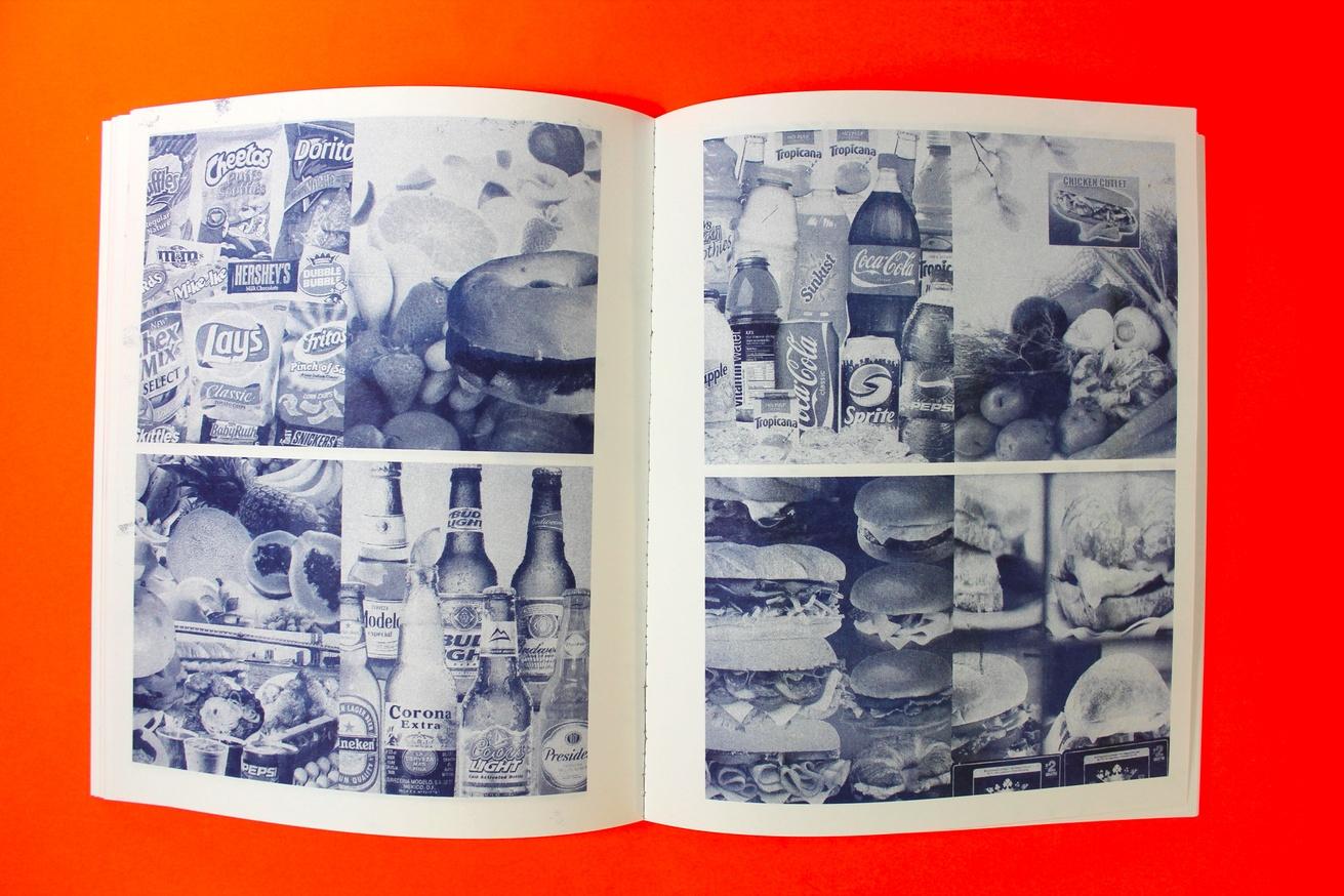 Nowork Catalog 2010 - 2014 thumbnail 4