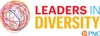 Leaders in Diversity Awards