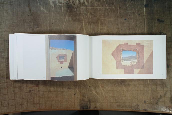Casa De Dibujos thumbnail 3