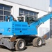 Used 2014 Fuchs MHL331D For Sale