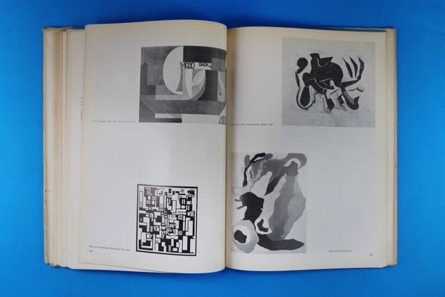 Dada : Monograph of a Movement thumbnail 4