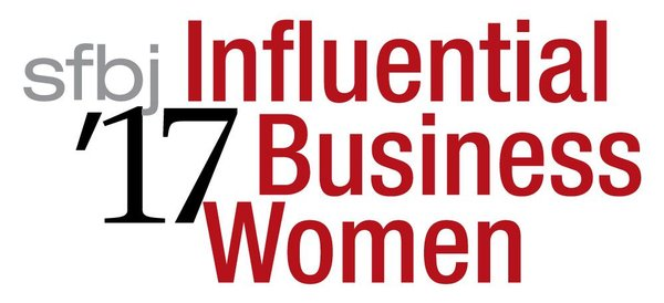 2017 Influential Business Women Awards