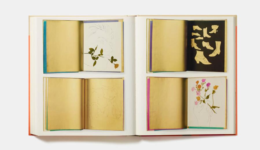 Artists Who Make Books thumbnail 4
