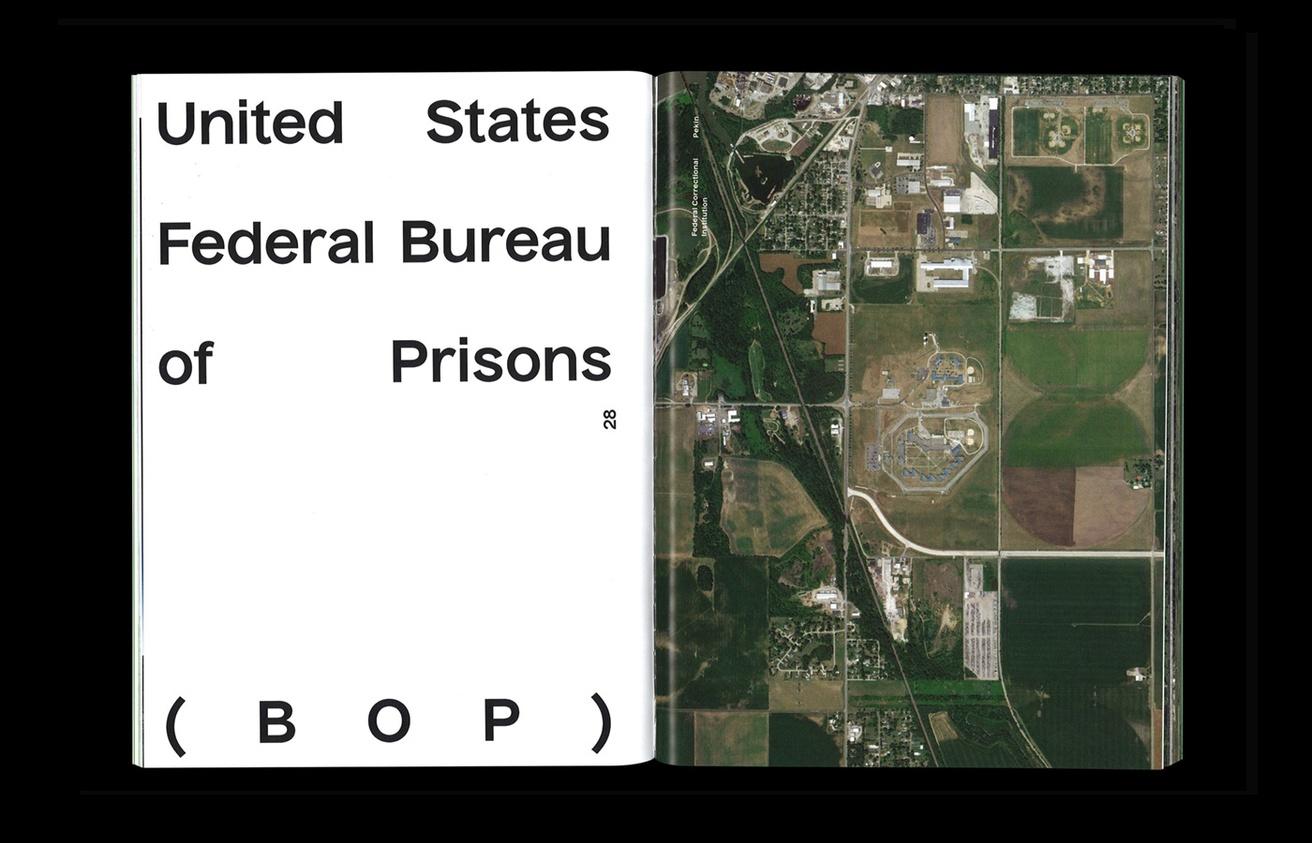 Carceral Geographies thumbnail 2