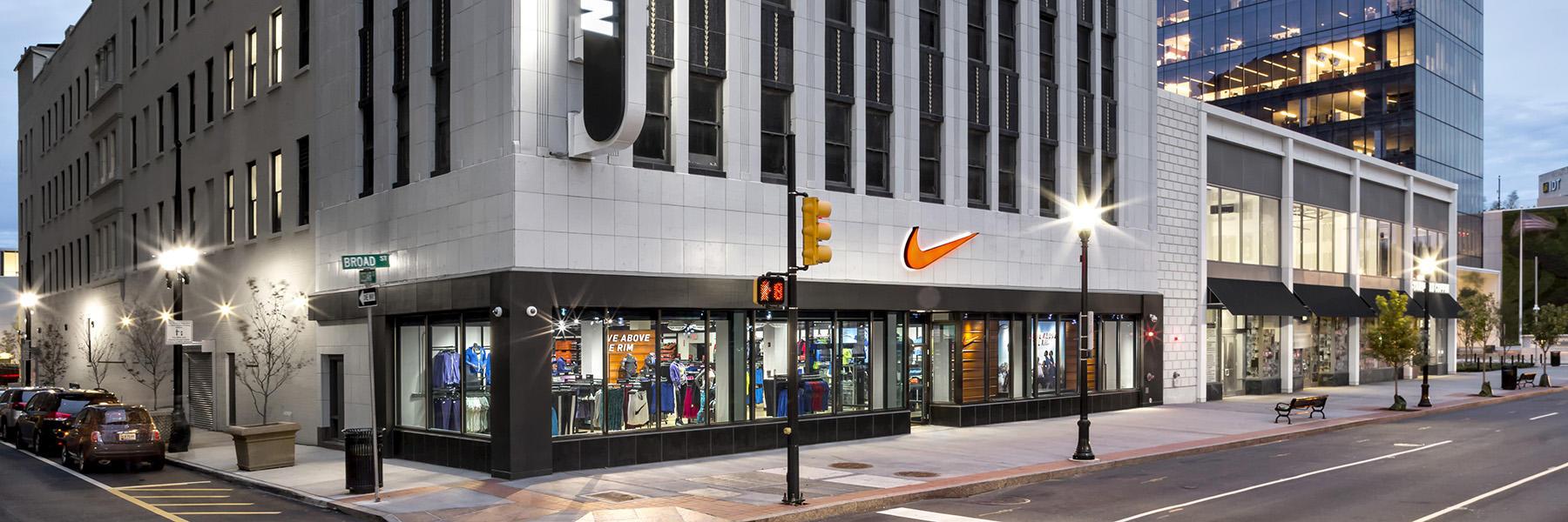 Nike Factory Store   Newark. Newark, NJ. Nike.com