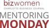 2018 Bizwomen Mentoring Monday