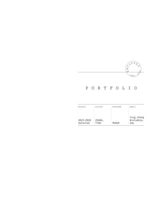 UD-Zhang-Ting-SP20-Portfolio-1.jpg