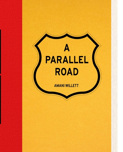 A Parallel Road thumbnail 1