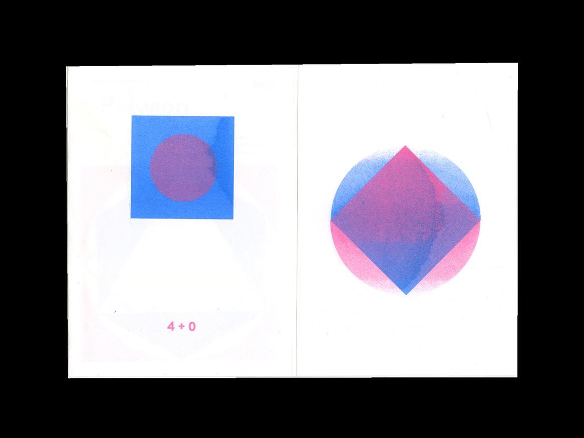 Polygon thumbnail 3