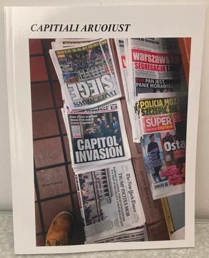 Capitali arquisiti