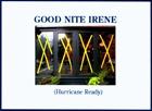 Good Nite Irene