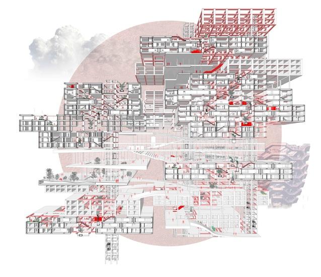 ARCH-Tsurumaki-JaniceYuanChen-FA20-4-Housing-Conceptual-Section.jpg