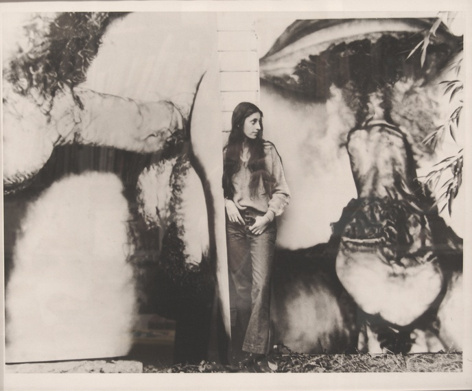 Printed Matter Photography Portfolio V : [Untitled/Nudes] Curated by Larry Clark