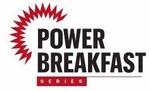 Power Breakfast: Nonprofits