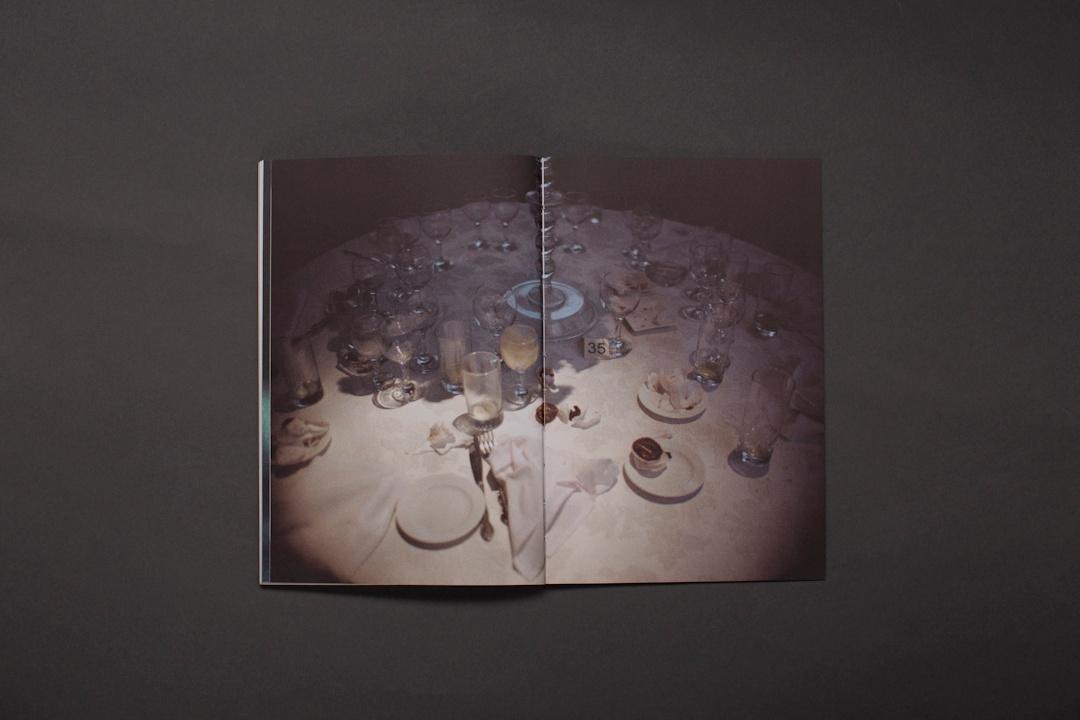 Vida de Plutón thumbnail 2