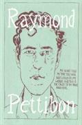 Raymond Pettibon : The Books 1978 - 98
