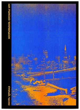 San Francisco Reverberation