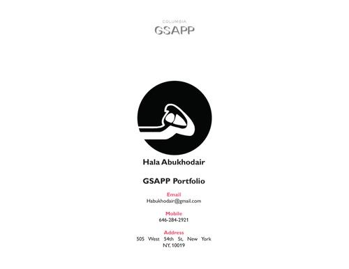 UD-AbukhodairHala-SP20-Portfolio-1.jpg