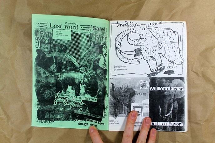 Elefanzine thumbnail 4