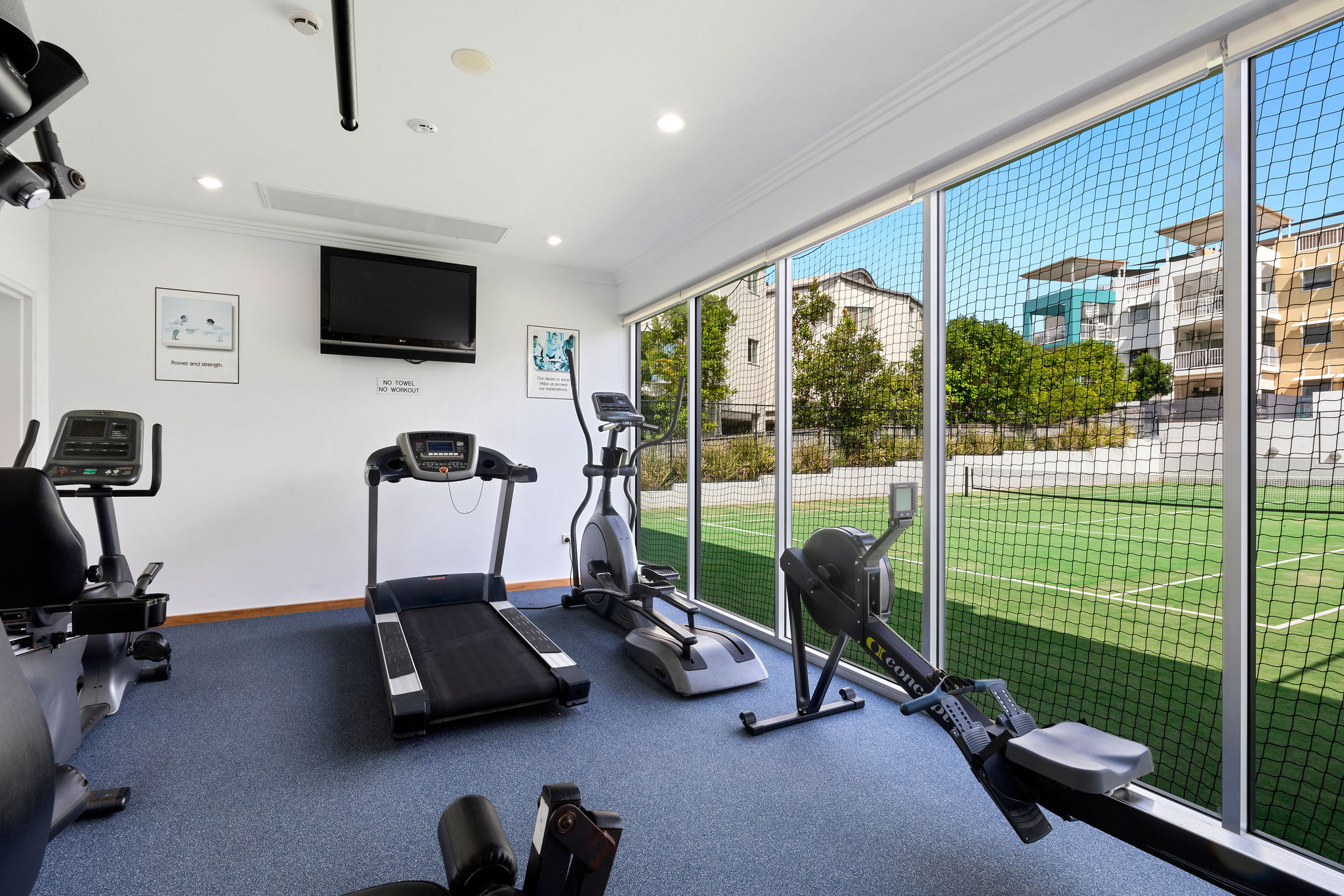 Apartment 1BR Coolum Beach Escape  photo 23789645