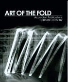 Art of the Fold : Accordion Publications