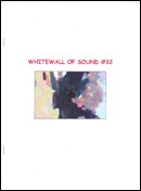 Whitewall of Sound