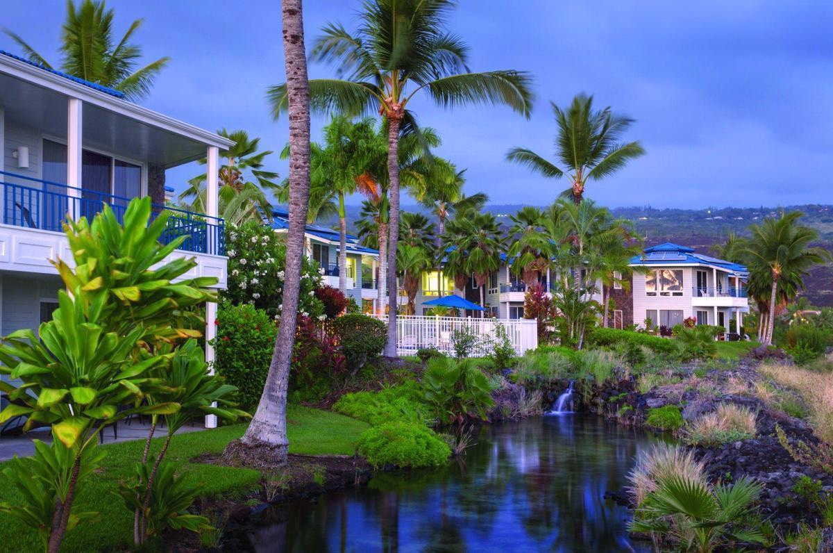Apartment Mauna Loa 2 Bedrooms 2 Bathrooms photo 16949418