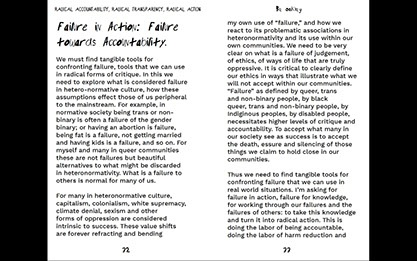 GenderFail Reader 3 thumbnail 2