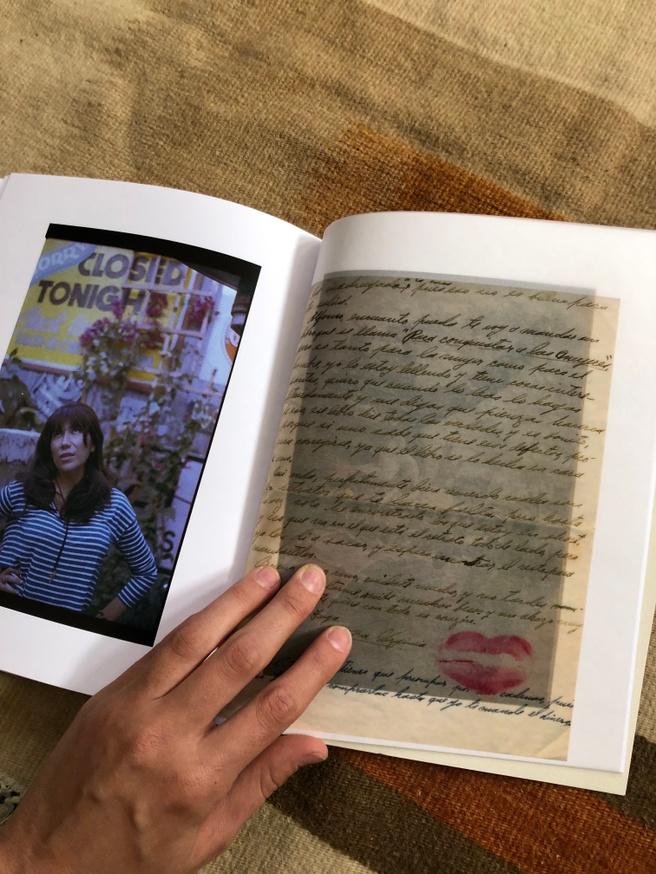 Fui Sin Haber Nacido thumbnail 8