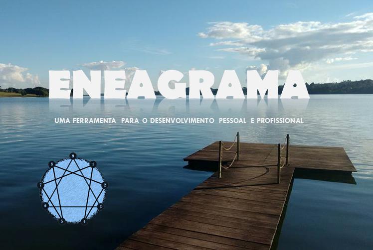 Curso Eneagrama: uma ferramenta para desenvolvimento pessoal e profissional