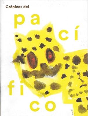 Crónicas del Pacífico