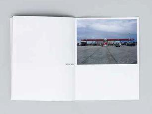 Twentysix Gasoline Stations thumbnail 12