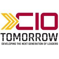CIO Tomorrow