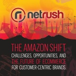 The Amazon Shift: Challenges, opportunities, and the future of ecommerce for customer-centric brands.