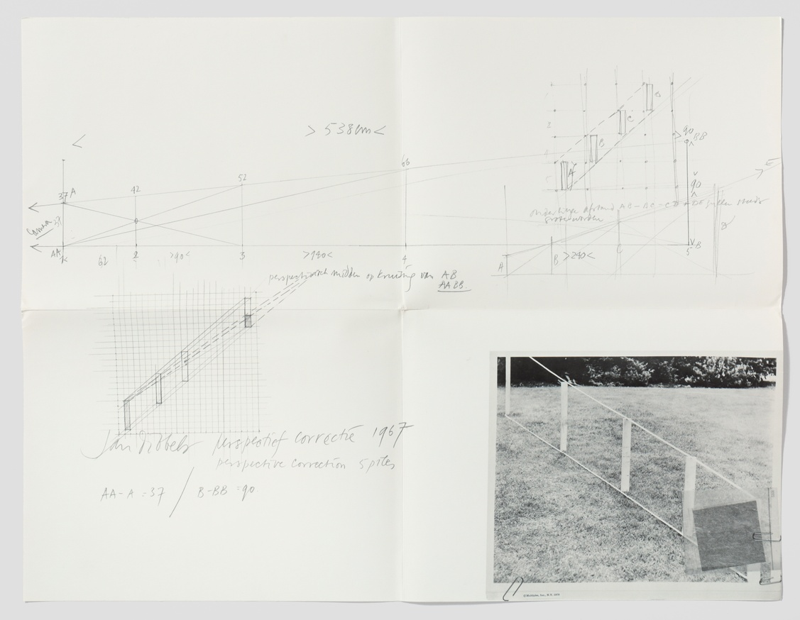 Multiples, Inc.: Items from the Artists & photographs Box, 1970 thumbnail 8