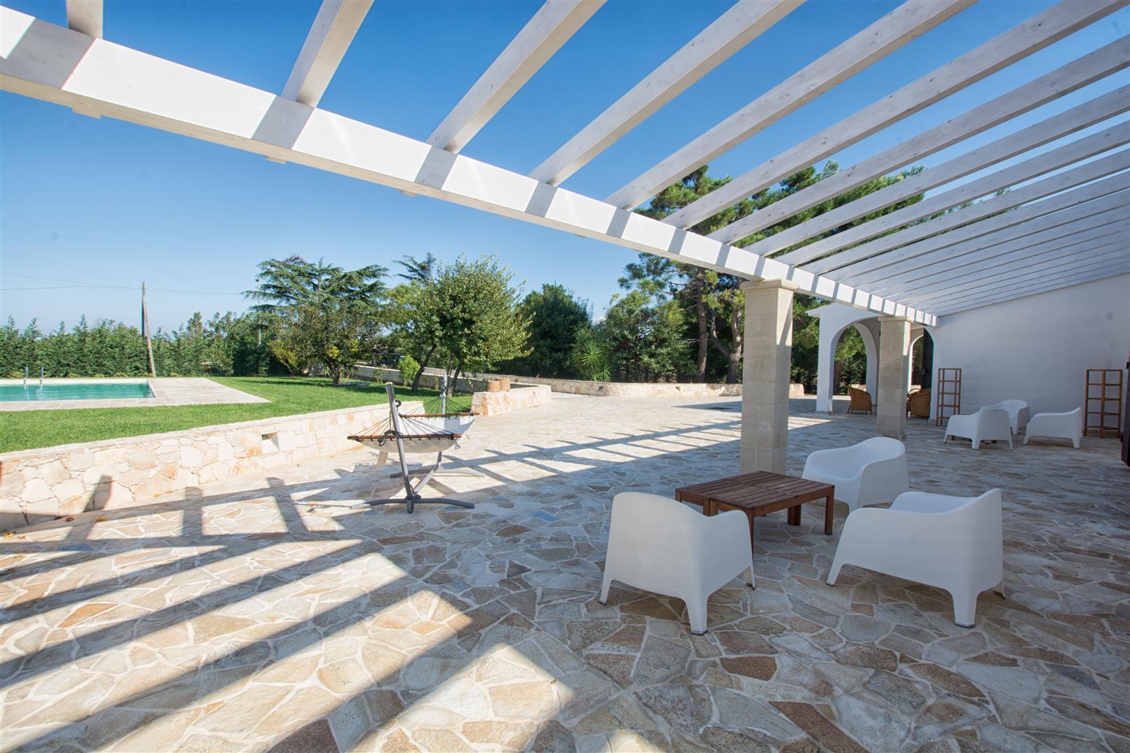 Villa Orion