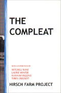 The Compleat : Hirsch Farm Project