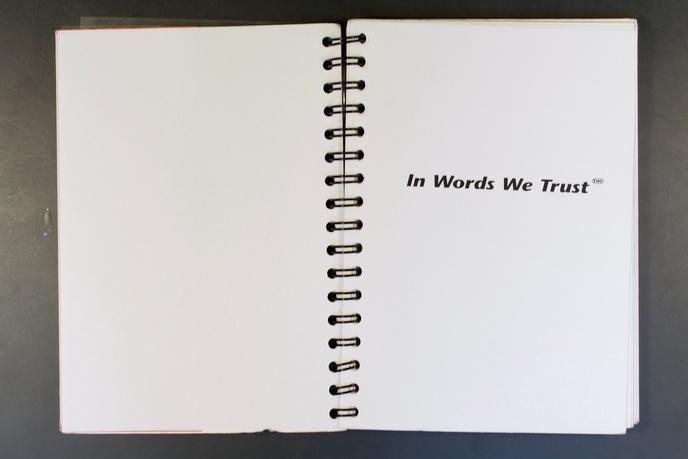 The Word Company thumbnail 2