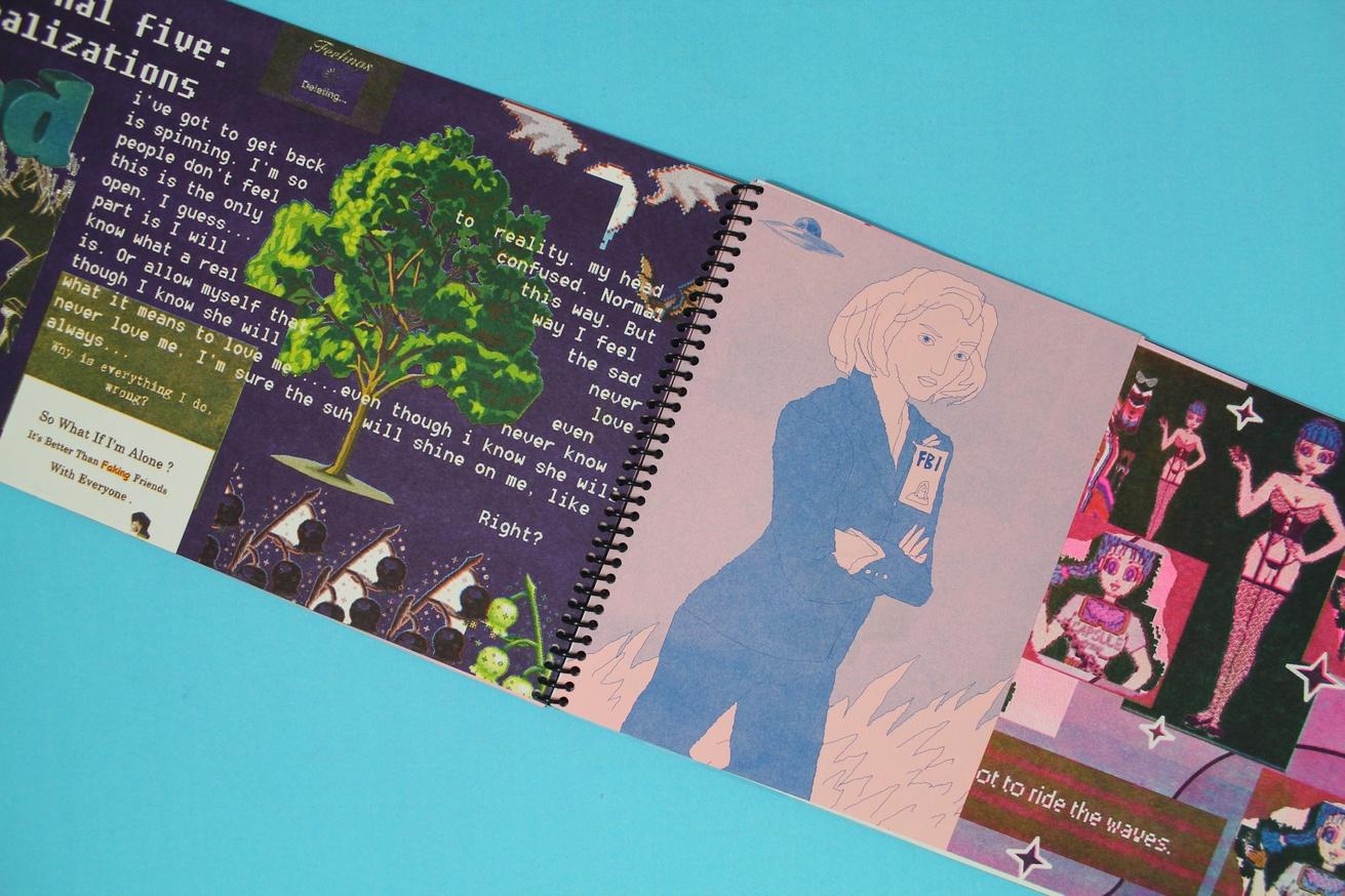 Kiss Me thumbnail 3