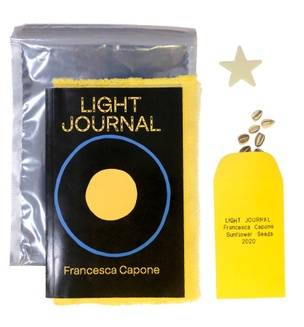 Light Journal