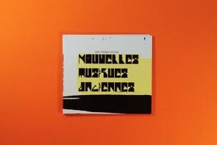 New Ancient Music / Nouvelles Musiques Anciennes