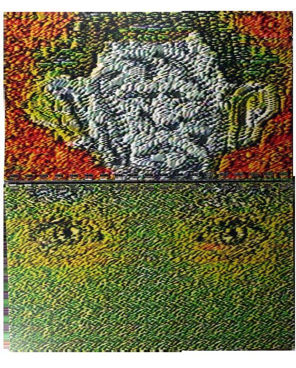 Video Paintings thumbnail 6